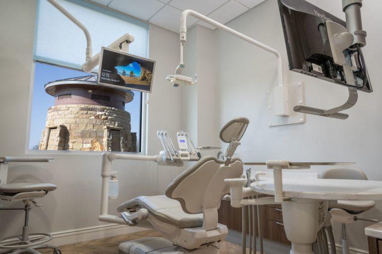 skye-family-dental-004
