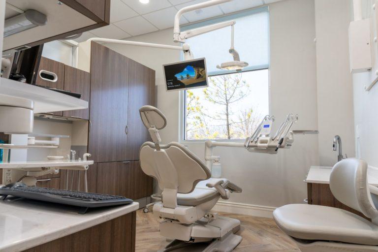 skye-family-dental-005